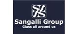 sangalli group