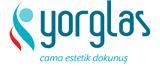 yorglas